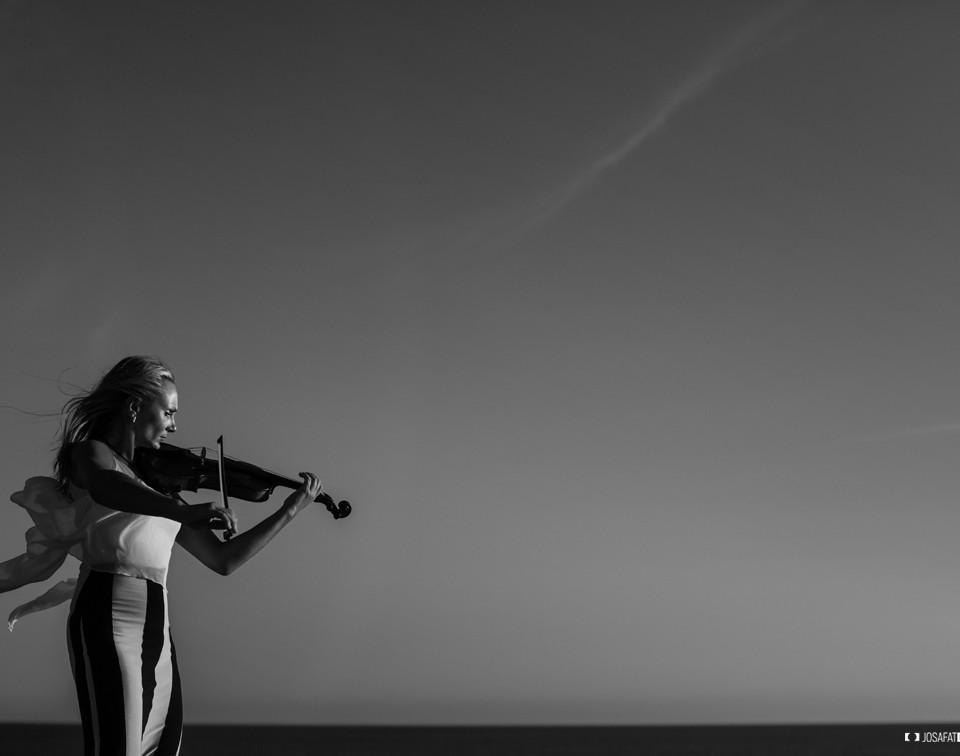Josafat de la Toba Photography ©