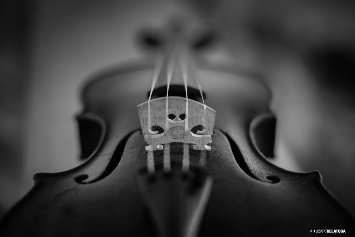 Song Selections | Cabo Violin | Exceptional Violin Music in